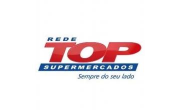 rede top