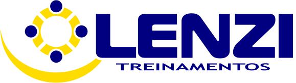 Lenzi Treinamentos Indaial e Região, A mais de 19 anos promovendo cursos de capacitação profissional nas seguintes áreas: Têxtil, Metal Mecânica, RH,
