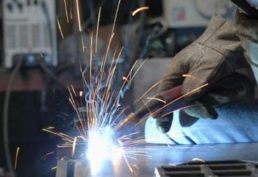 Cursos na Área da Indústria Metal Mecânica